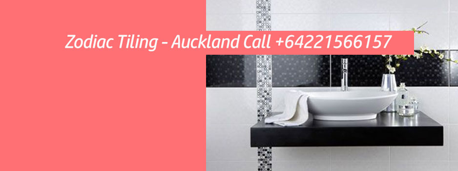 Tiles Supplier In Auckland