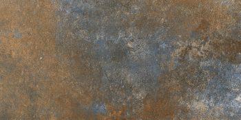 Rotto Treatment Tiles