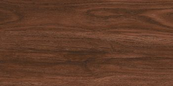 Rott Wood Tiles