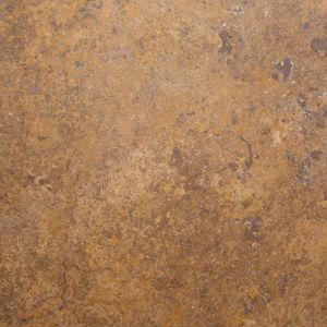 Natural Travertine Stone -1131
